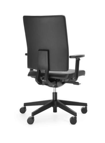 Fotele gabinetowe Mate 12