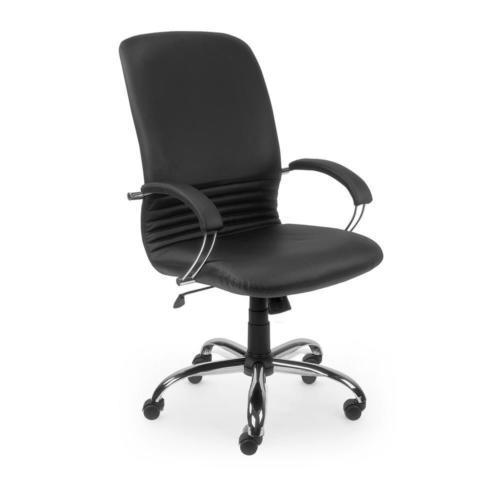 Fotele gabinetowe Mirage 03
