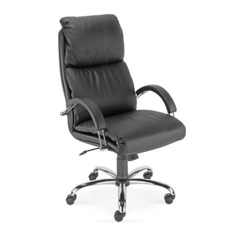 Fotele gabinetowe Nadir 03