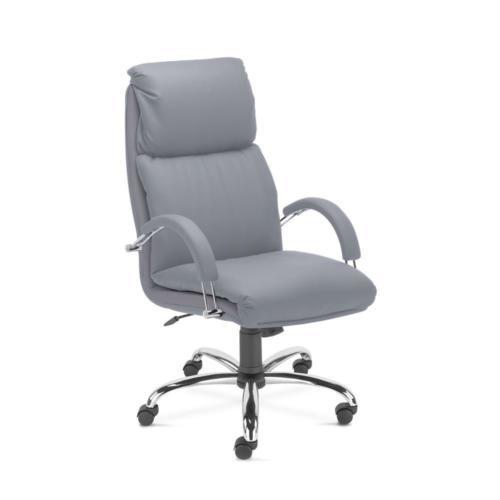 Fotele gabinetowe Nadir 04