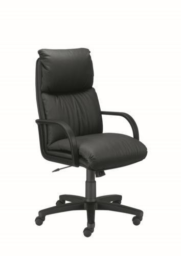 Fotele gabinetowe Nadir 05