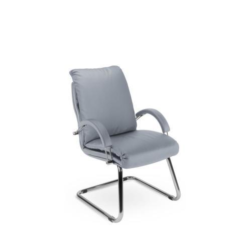Fotele gabinetowe Nadir 06