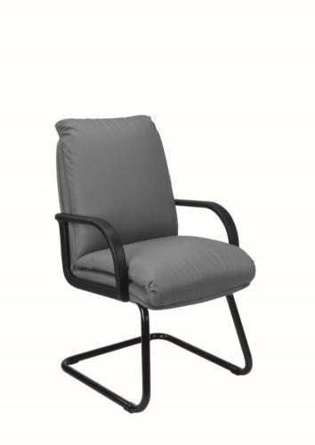 Fotele gabinetowe Nadir 07