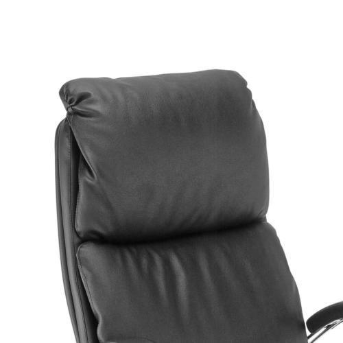 Fotele gabinetowe Nadir 09