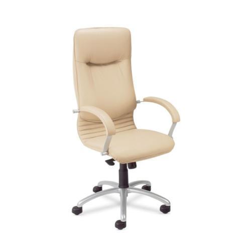 Fotele gabinetowe Nova 07