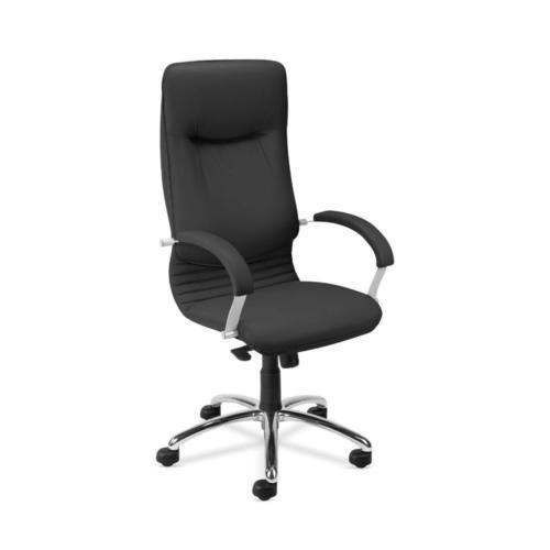 Fotele gabinetowe Nova 08