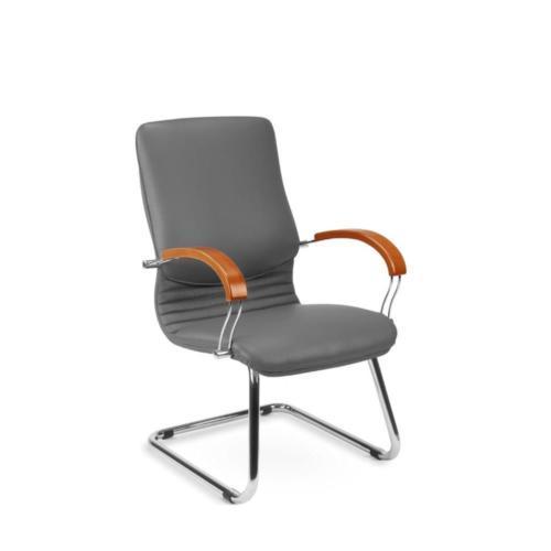 Fotele gabinetowe Nova 10