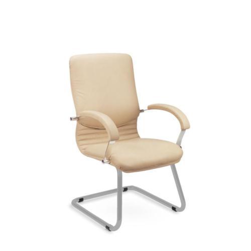 Fotele gabinetowe Nova 11