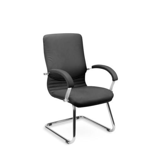 Fotele gabinetowe Nova 12