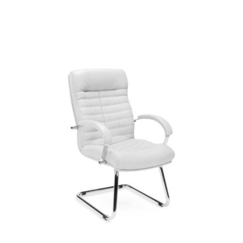 Fotele gabinetowe Orion 06
