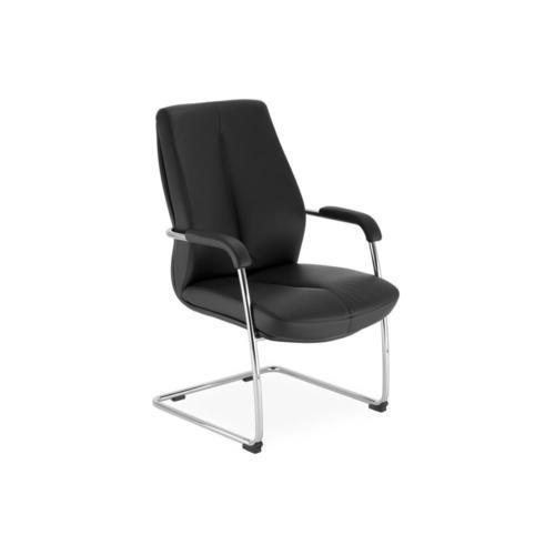 Fotele gabinetowe Sonata 09