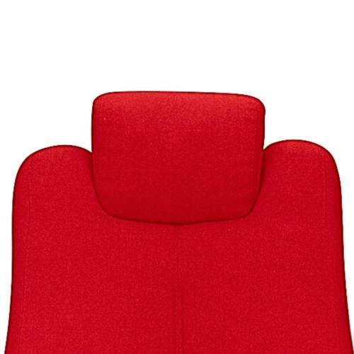 Fotele gabinetowe Sonata 12