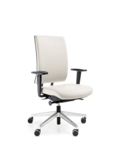 Fotele gabinetowe Veris 14
