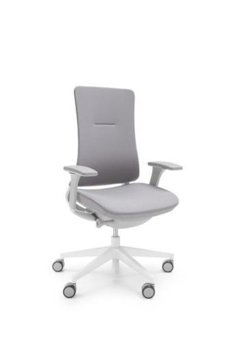 Fotele gabinetowe Voille 15