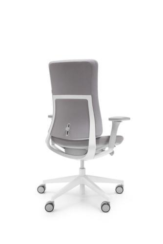 Fotele gabinetowe Voille 17