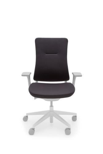 Fotele gabinetowe Voille 18