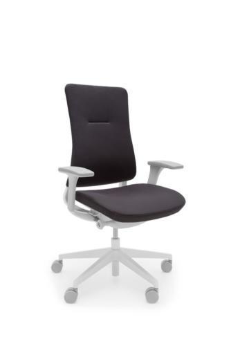 Fotele gabinetowe Voille 20