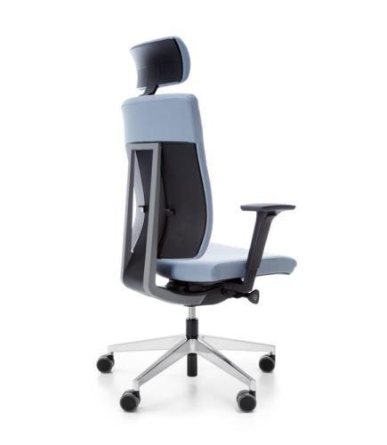 Fotele gabinetowe Xenon 08