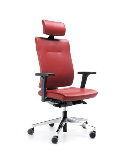 Fotele gabinetowe Xenon 10