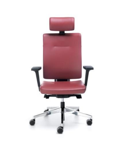 Fotele gabinetowe Xenon 14