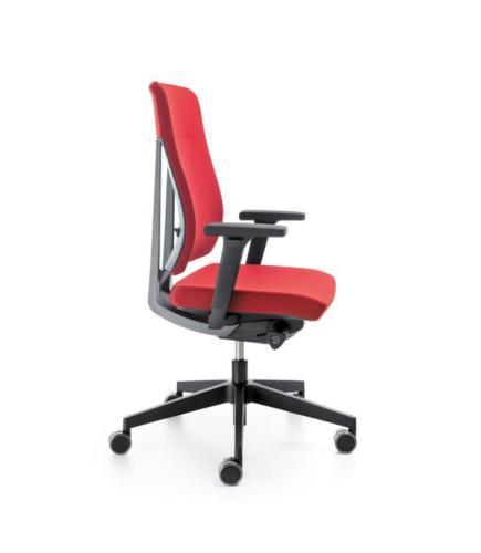 Fotele gabinetowe Xenon 16