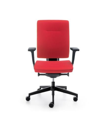 Fotele gabinetowe Xenon 17