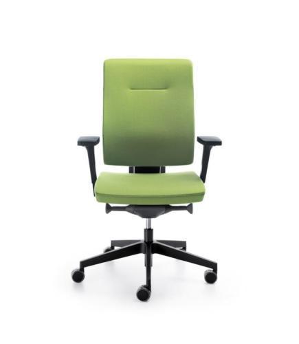 Fotele gabinetowe Xenon 18