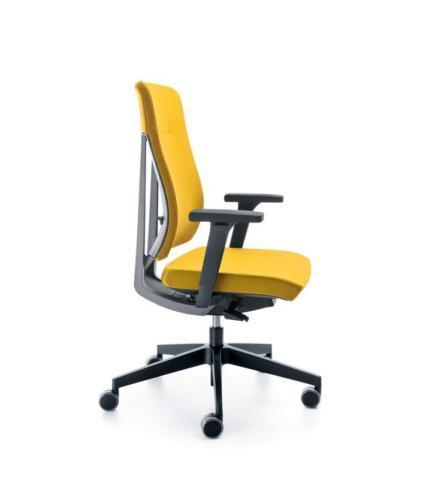 Fotele gabinetowe Xenon 19
