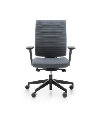 Fotele gabinetowe Xenon 21