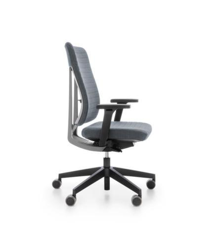 Fotele gabinetowe Xenon 23
