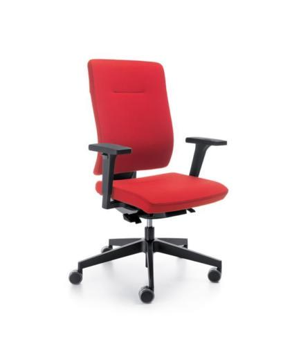 Fotele gabinetowe Xenon 24