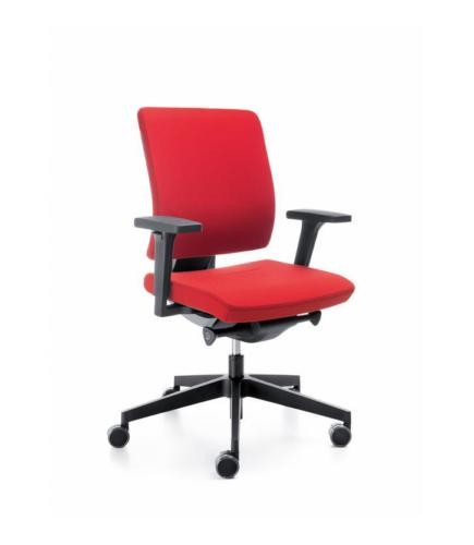Fotele gabinetowe Xenon 26