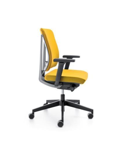 Fotele gabinetowe Xenon 27