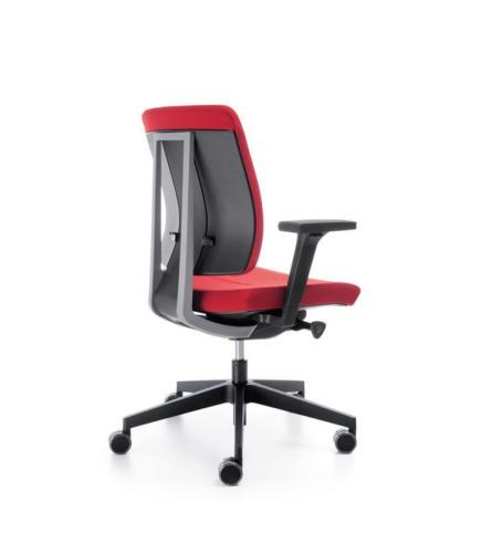 Fotele gabinetowe Xenon 28