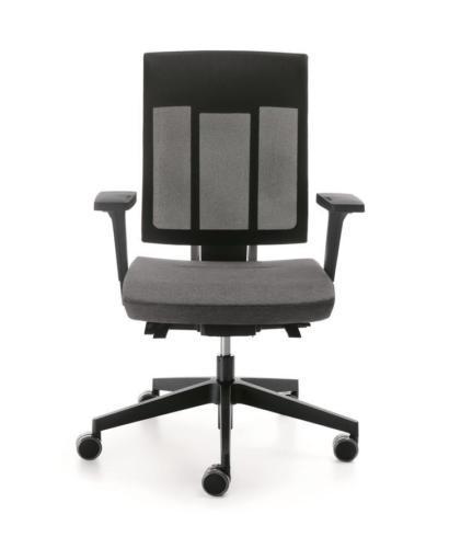 Fotele gabinetowe Xenon Net 14