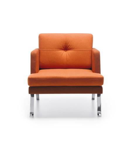 Fotele i kanapy October 01