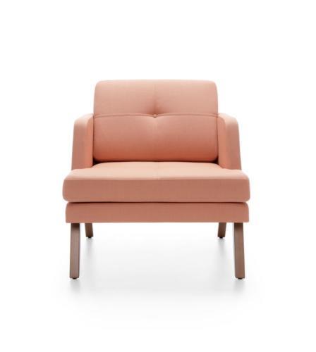 Fotele i kanapy October 03