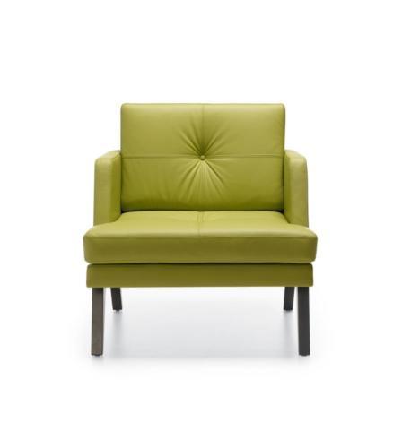 Fotele i kanapy October 04