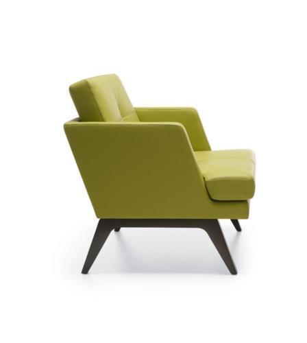 Fotele i kanapy October 05