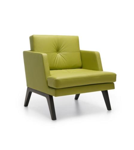 Fotele i kanapy October 06