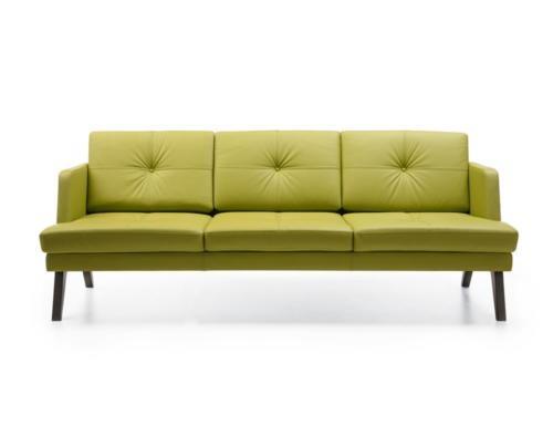 Fotele i kanapy October 08