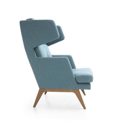 Fotele i kanapy October 11