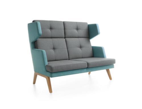 Fotele i kanapy October 13