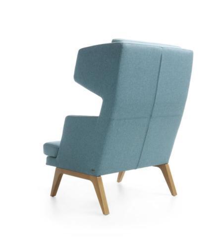 Fotele i kanapy October 14