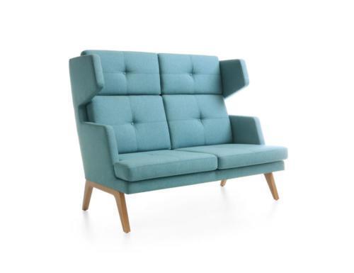 Fotele i kanapy October 15