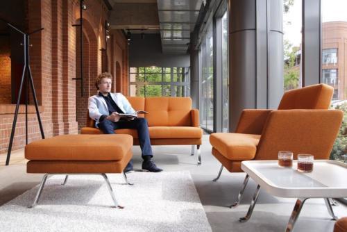 Fotele i kanapy October 28