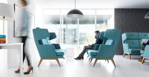 Fotele i kanapy October 30