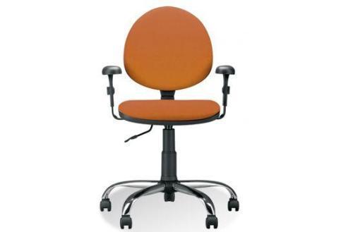 Fotele obrotowe Smart 01