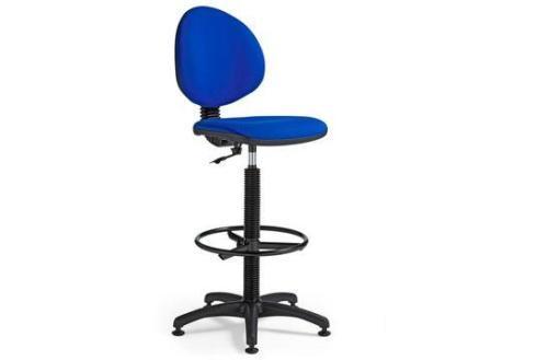 Fotele obrotowe Smart 06