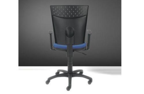 Fotele obrotowe Stillo 03